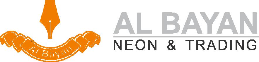 Al Bayan Neon